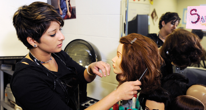 shaving and cosmetologists Mi department of licensing and regulatory affairs - cosmetology.